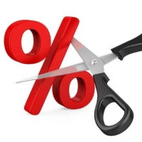 Expect Interest Rate Cut in 2020