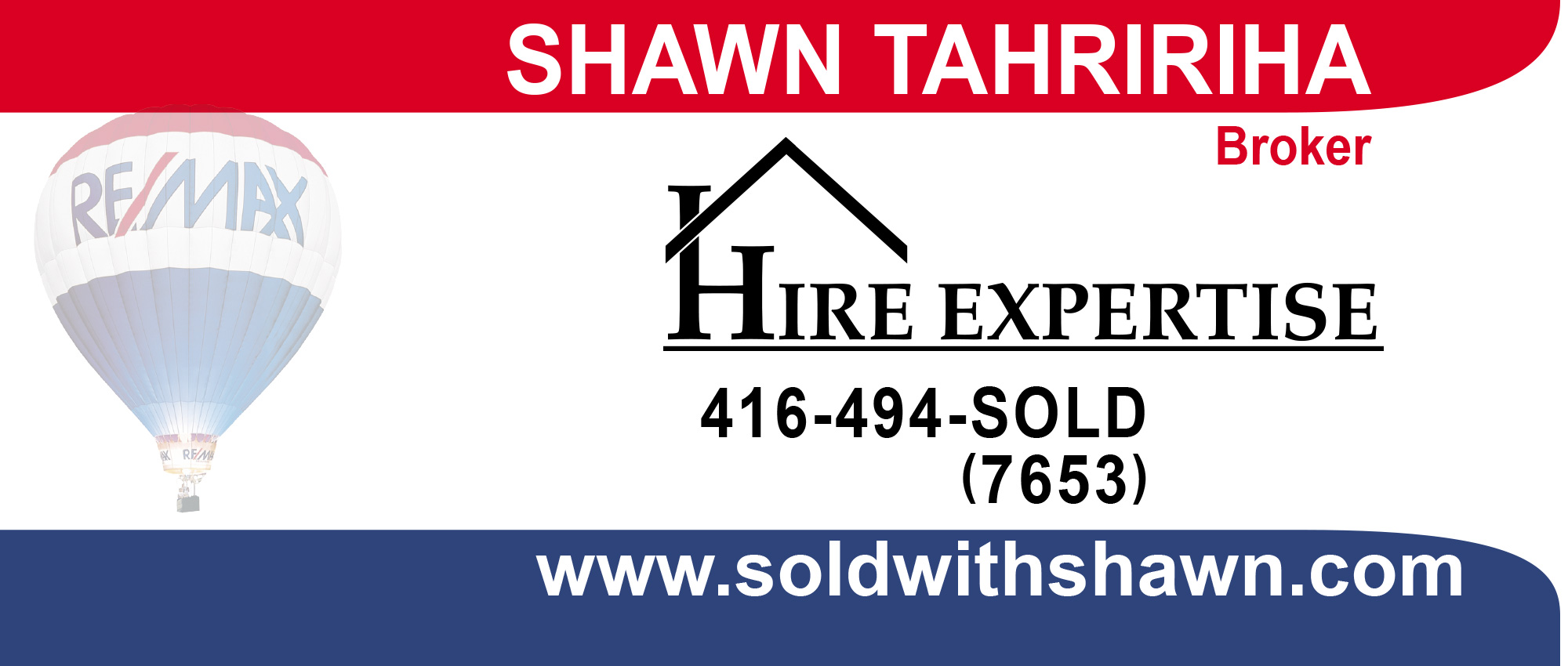 Hst Tax Calculator >> Shawn Tahririha Real Estate | Home For Sale | house for ...